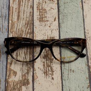 Tory Burch TY2060 Women's Eyeglasses/ERP578